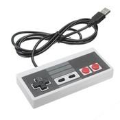 USB Classic Controller voor Nintendo NES