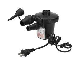 Elektrische Luchtpomp 220V