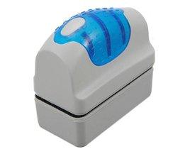 Magnetische Schoonmaakborstel voor Aquarium