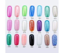 Gellak Nagels 12ml
