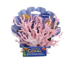 Aquarium Koraal