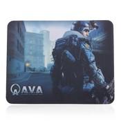 AVA Gaming Muismat
