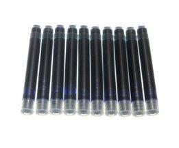 Inktpatronen voor Pennen (10 stuks)