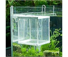 Aquarium Net Voor Kweken