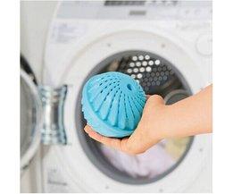 Wasbal Voor Wasmachine