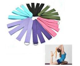 Yoga Band