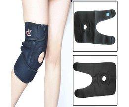 Magnetische Kniebrace