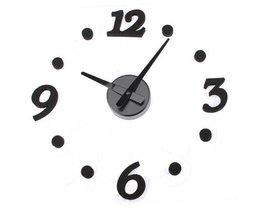 Klok Maken