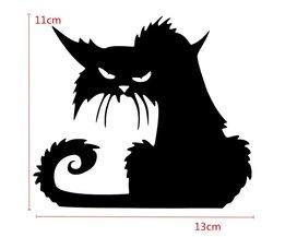 Sticker Kat