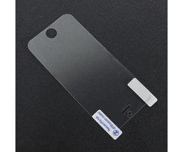 IPhone 5 Beschermfolie