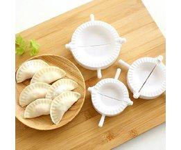 Dumplingmaker