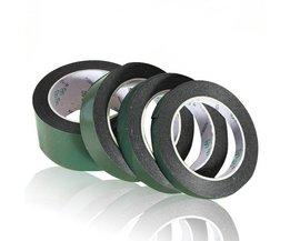 Foam Tape 5M Dubbelzijdig