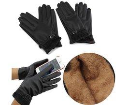 Vrouwen Handschoenen