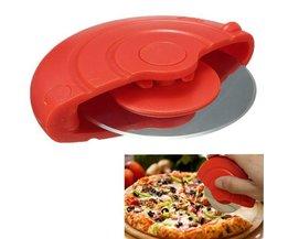 Pizzames