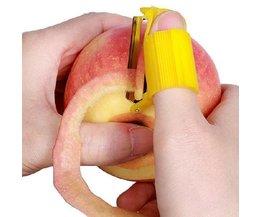 Multifunctionele en Verstelbare Fruitschiller