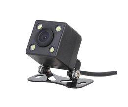 Camera Voor In Je Auto