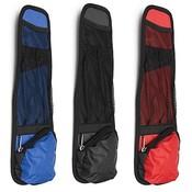 Handige Tas Voor Autostoel