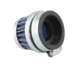 Motor Luchtfilter 42mm