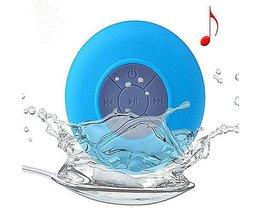 Bluetooth Speaker Waterdicht