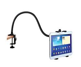 Zwanenhals Houder Voor iPad 2 & 3