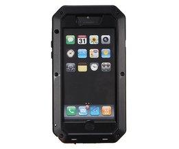 Gorilla Beschermhoes Voor iPhone 6