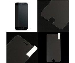 Screenprotectors voor iPhone 6 Ultradun