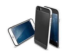 Tough Armor Softcase Voor iPhone 6