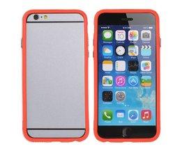 Bumper voor iPhone 6 (4,7 inch)