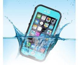 Waterbestendige Hoes In Meerdere Kleuren iPhone 6