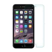 Screenprotector Voor iPhone 6 Plus 0.33mm