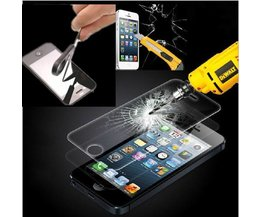 Screenprotector Gehard Glas Voor iPhone 6 Plus