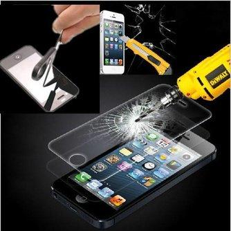 Screenprotector Gehard Glas Voor iPhone 6 Plus
