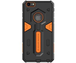 NILLKIN Defender Cover Voor iPhone 6 Plus