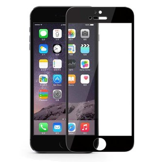 NILLKIN Glazen Screenprotector iPhone 6 Plus
