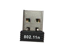 WiFi Dongle USB