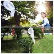 Vlindernet Voor Kinderen