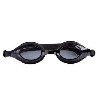 Zwembrilletje Plus Extra's