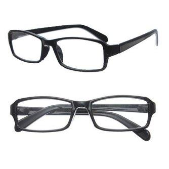 Computerbril Op Sterkte
