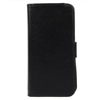 Multifunctionele Portemonnee Hoes Voor iPhone 6