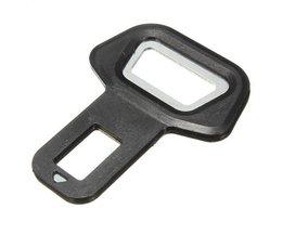 Autogordel Clip