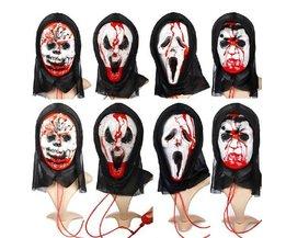 Enge Maskers Kopen