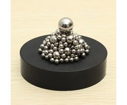 Magneetballetjes