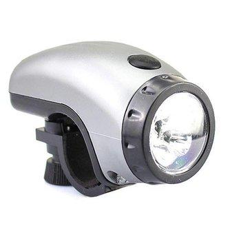 LED Koplamp voor op de Fiets