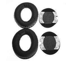 Ear Pad Cushion voor Bose Koptelefoon 2 Stuks
