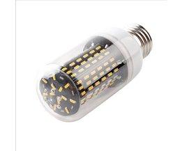 E27 13W LED Lamp