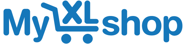 logo MyXLshop.be
