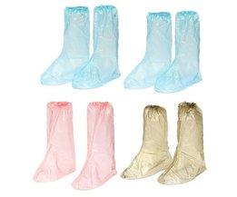 Couvre-Chaussures Par Rain