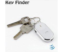 Key Finder Acheter