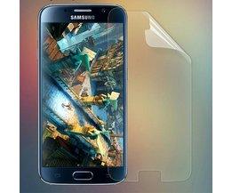 Protecteur D'Écran Pour Le Samsung Galaxy S6