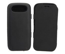 Samsung Galaxy S3 Battery Case